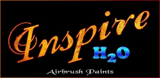 Inspire H20