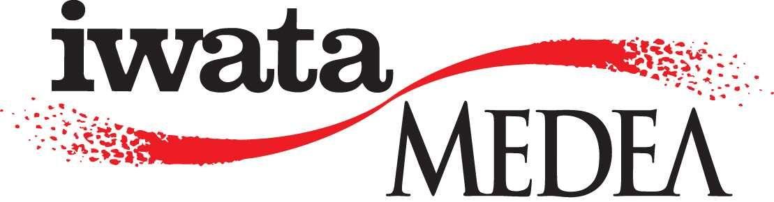 Onderdelen Iwata