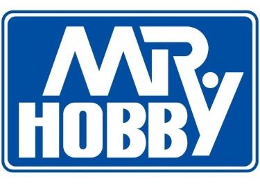 CSI Creos - Mr. Hobby