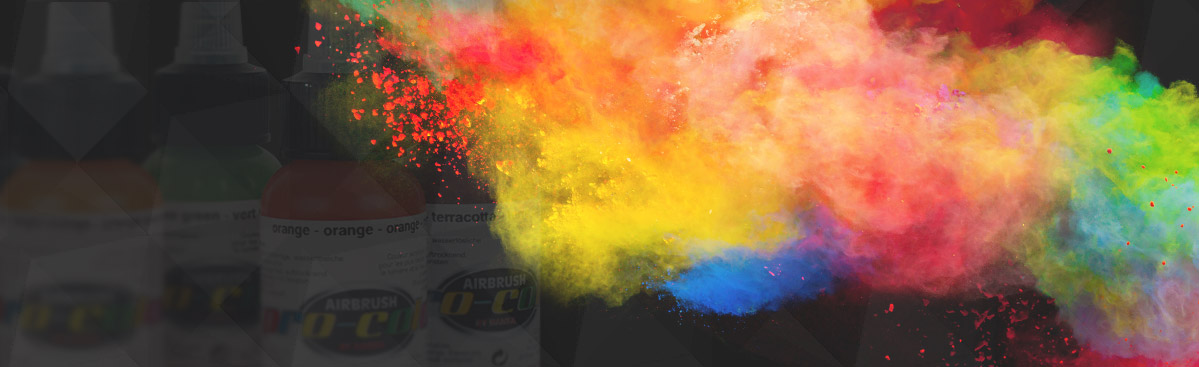 Hansa Pro Color