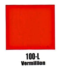 1Shot 100-Vermillion