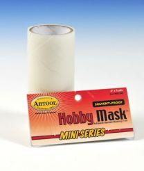 Artool Mini Hobbymask