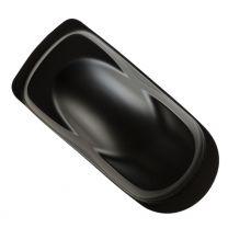 Createx Auto Borne Sealer Black 6002