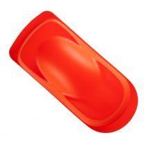 Createx Auto Borne Sealer Orange 6005
