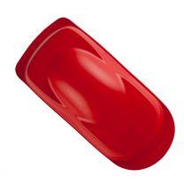 Createx Auto Borne Sealer Red 6006