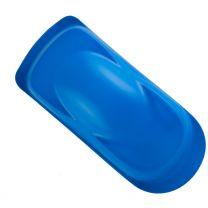 Createx Auto Borne Sealer Process Blue 6009
