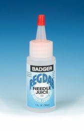 Badger Regdab Needlejuice