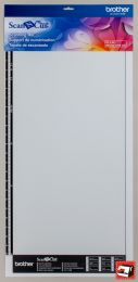 Brother CAMATS24 Scanmat 30,5 x 61 cm voor CM