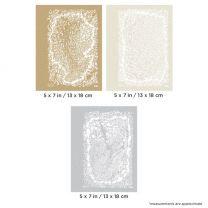 Artool Freehand Sjablonen FHTFX3 Texture FX3 MS