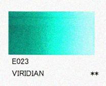 E023 Viridian