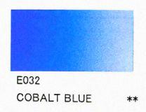 E032 Cobalt Blue