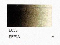 E053 Sepia