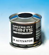 Inspire Activator 500ml.