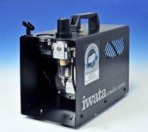 IS 875 Smart Jet Pro