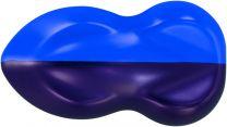 Schmincke Aero Color 403 Shappire Blue