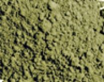 Vallejo Pigment Faded Olive Green 73.122