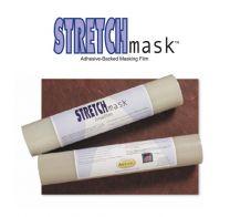 Artool Strech Mask Elastische Friskfilm F101 45 cm x 4 mtr.