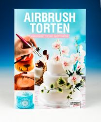 Book Airbrush Torten