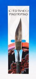 da Vinci Sword Striper 4