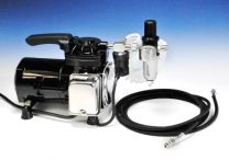Sparmax TC 501 N (Euro-Tec 10A)