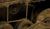 Vallejo Weathering European Mud 73.807