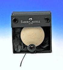 Faber Castel Ufo Luxe Gum