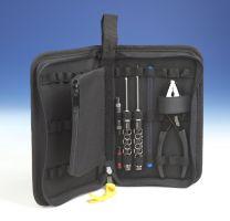 Iwata Service Kit