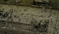 Vallejo Weathering Russian Mud 73.808