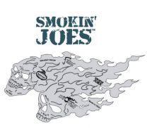 Artool Freehand sjabloon FHHH1 Smokin Joes