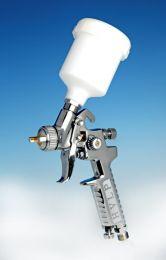 Sparmax Spray GunD810