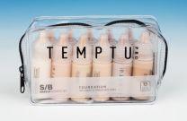 Temptu SB Starterset 12 stuks