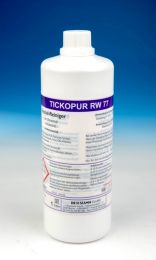 Tickopur RW77 Universeel cleaner