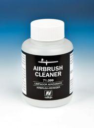Vallejo cleaner 85ml. 71.099