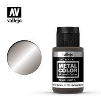 Vallejo Metal Color 77.723 Exhaust Manifold