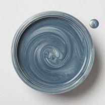 Createx Auto Air 4337 Metallic Blue Silver