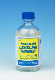 Gunze Mr. Color Leveling Thinner