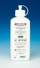 Schmincke Aero Color 101 Supra White Opaque (250ml.)
