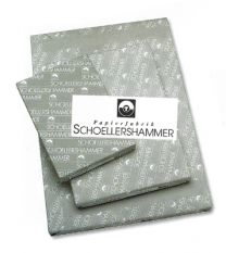 Schoellershammer Airbrush papier 50 x 70 cm