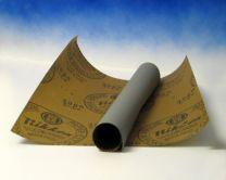 Schuurpapier korrel 3000