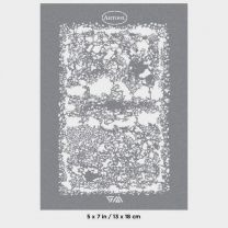 Artool Texture FX Nano