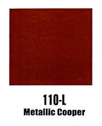 1Shot 110-Metallic Copper