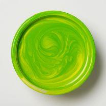 Createx Auto Air 4304 Pearl Lime Green