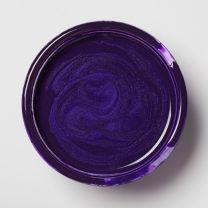 Createx Auto Air 4312 Pearl Purple