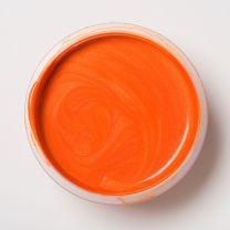 Createx Auto Air 4315 Pearl Orange