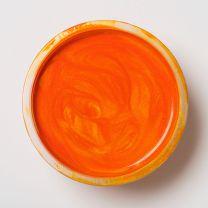 4530 Sparklescent Mango II