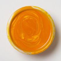 4532 Sparklescent Tequila Yellow II