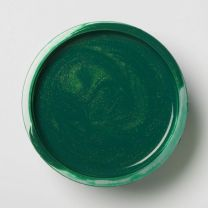 4533 Sparklescent Toxic Green II