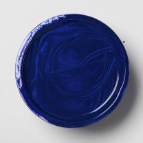 4537 Sparklescent Nightmare Blue II