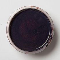 4592 Sparkelecent Rad Berry II