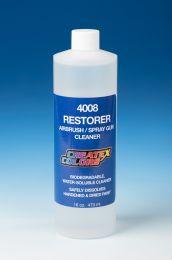 Createx Restorer 480ml.